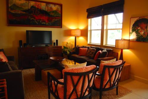Hali'i Kai 6G Livingroom