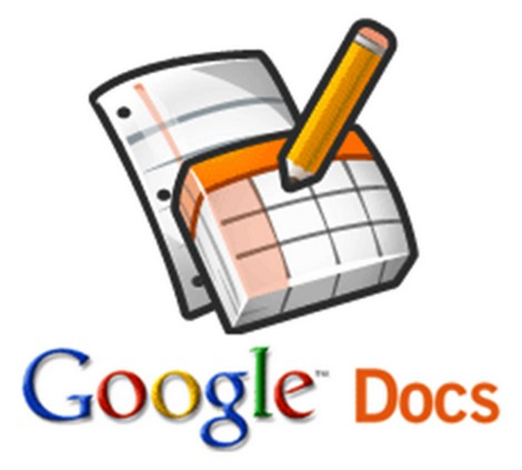 how to get deleted documents back on google docs