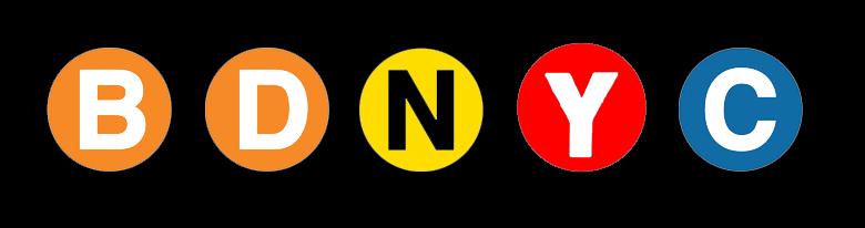 BD-NYC logo