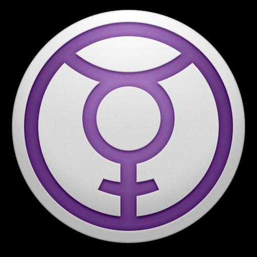 Quiksilver Logo Png Quicksilver+Log...