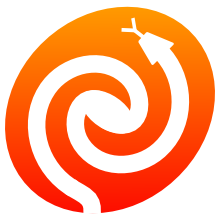 Logo_of_the_Astropy_Project
